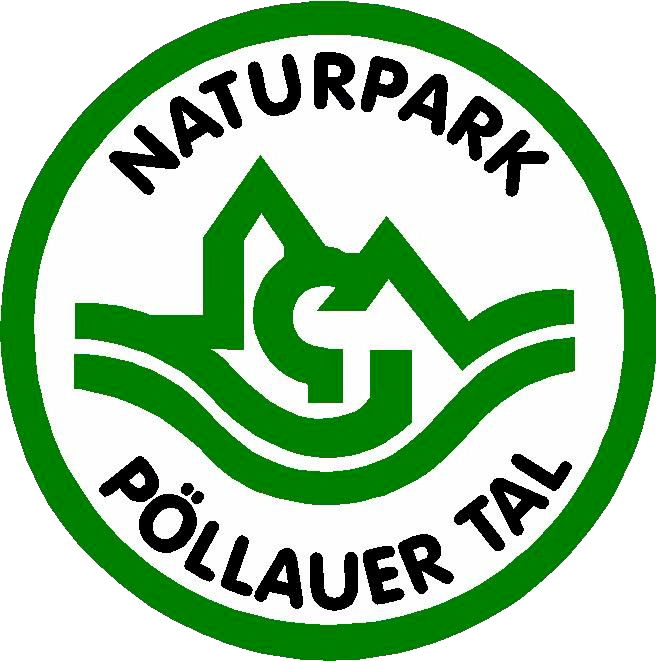 Logo_Naturpark