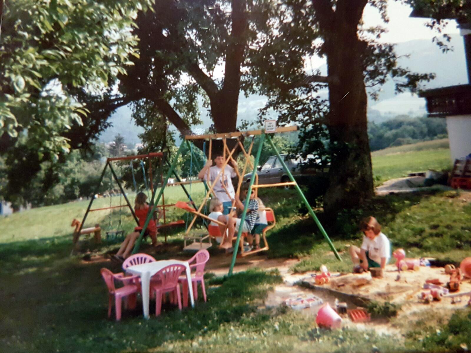 Spielplatz_frueher